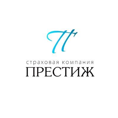 prestige_logo_color_shades_ukr.jpg
